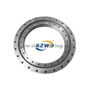 Wanda Light Type Slewing Bearing for Food Machine